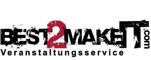 Best2MakeIT_logo_black Kopie_2