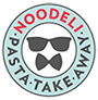 Noodeli